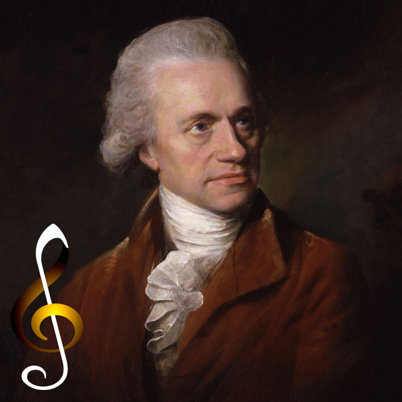 Hors série : William Frederick Herschel